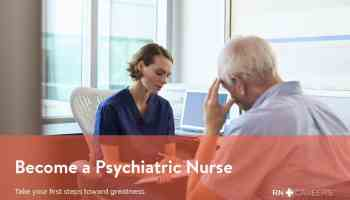 Psychiatric Nurse Practitioner Salary Programs Rn Careers