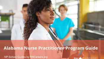3afd4dcceabf1 Nurse Practitioner (NP) - Salary & Programs - RN Careers