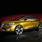 2016: Rok Renaultu!