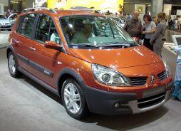 1280px-Renault_Scenic_Conquest
