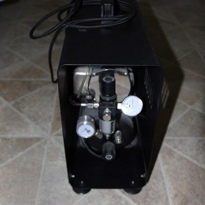 IWATA PowerJet Pro For Sale