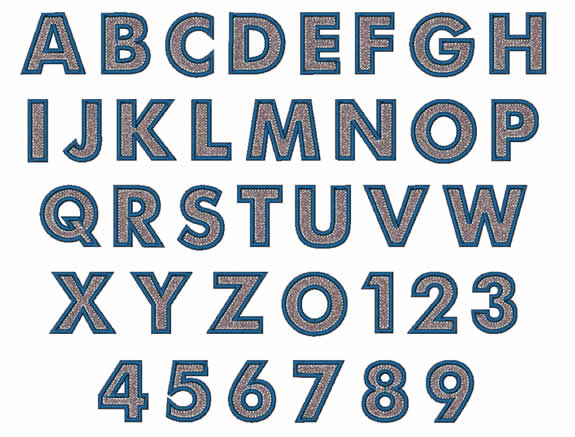 letterings design thedoctsite co