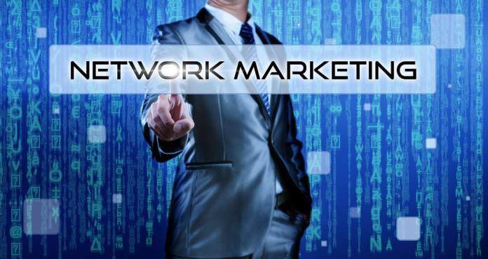 How to make Money in Network Marketing