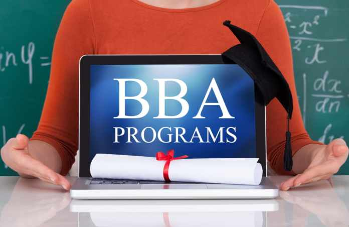 BBA Course Details: What is BBA Course, BBA Full Form