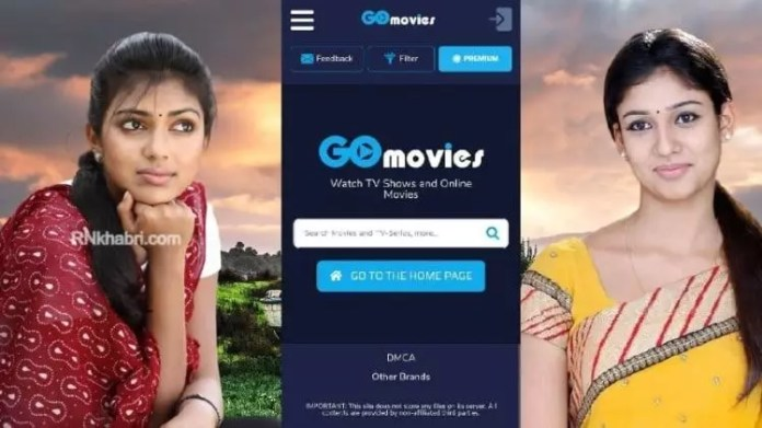GoMovies: Free Download & Watch the Best TV Shows, Hollywood HD Movies Online