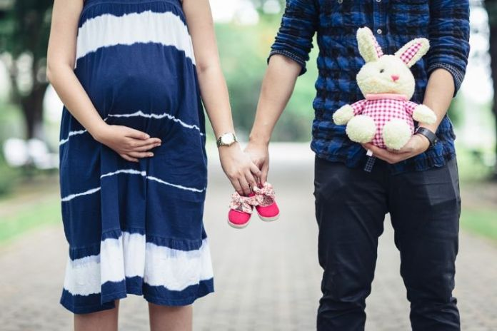 Funny Ways to Announce Pregnancy: Announce Pregnancy Ideas