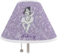 Ballerina Lamp Shade - Medium (Personalized) - You ...