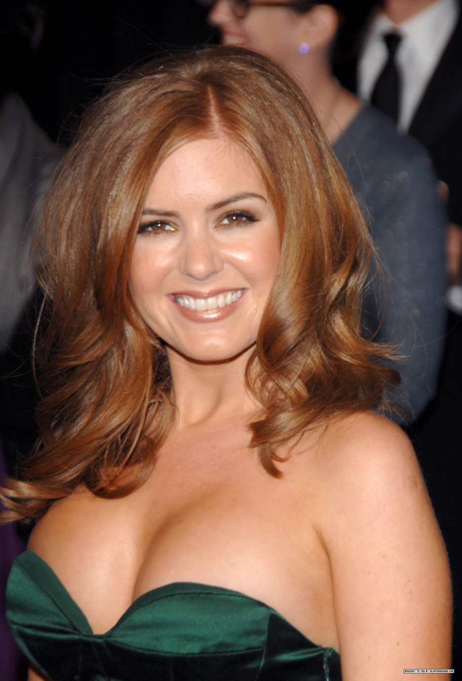 Cleavage Isla Fisher nude (51 photo), Is a cute
