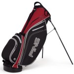 ping series stand bag