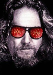 Jeff Bridges becomes The Dude
