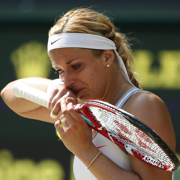 Ass Sabine Lisicki naked (13 images) Is a cute, YouTube, legs
