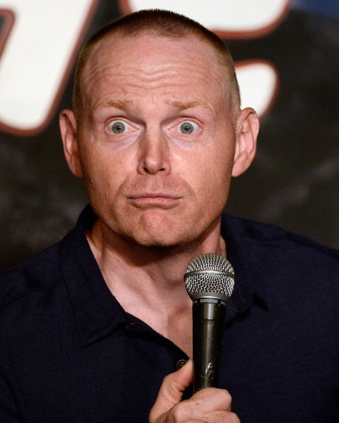 bill burr - photo #3