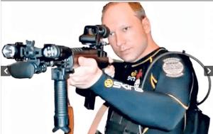 Anders-Behring-Breivik_Aiming_Gun