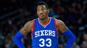 You're not a bad player, you're just not as good as Hinkie thinks you are.