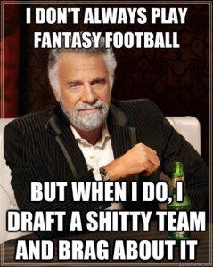 fantasy-football-logic-reality-4