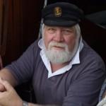 Profile picture of Peter Bridge