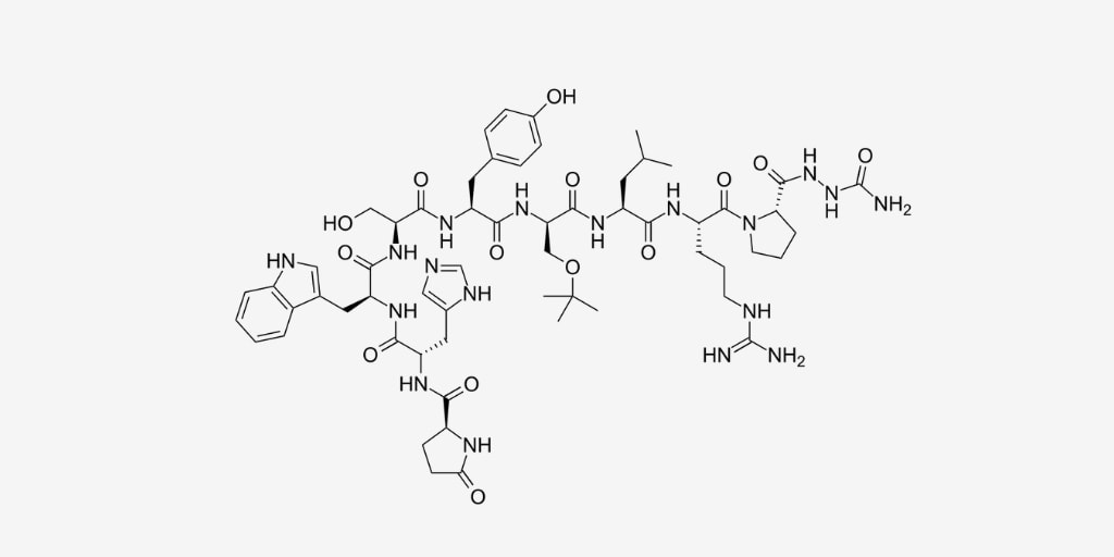 Hypothalamic Hormone Drugs Nursing Considerations