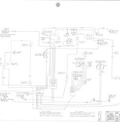 original f 32 schematics and wiring diagrams trojan boat forum trojan battery wiring diagram trojan wiring diagram [ 2166 x 1630 Pixel ]