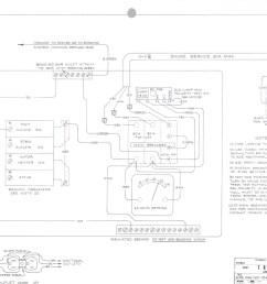 original f 32 schematics and wiring diagrams trojan boat forum trojan battery wiring diagram trojan wiring diagram [ 2154 x 1630 Pixel ]