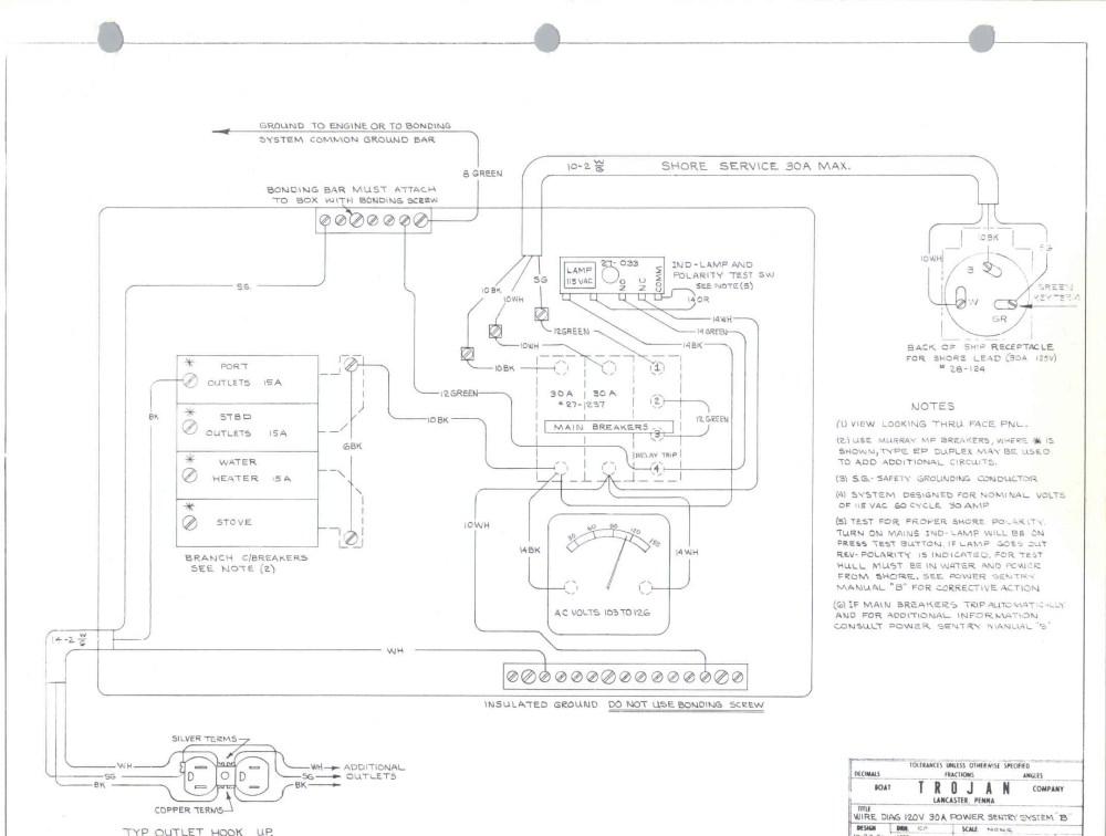 medium resolution of http www rnr marine com trojan trojan 2xxxxx jpg