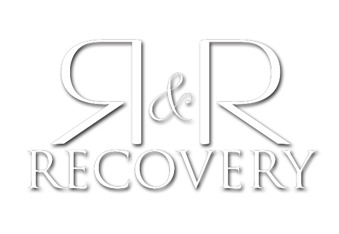 R&R Recovery: Contact Us