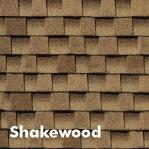 Shakewood