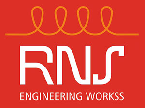 RNS Engineering Workss