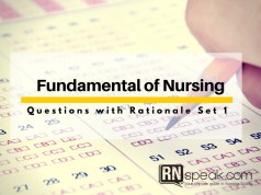 fundamental-of-nursing-set-1