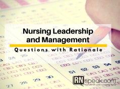 nursing-leadership-and-management