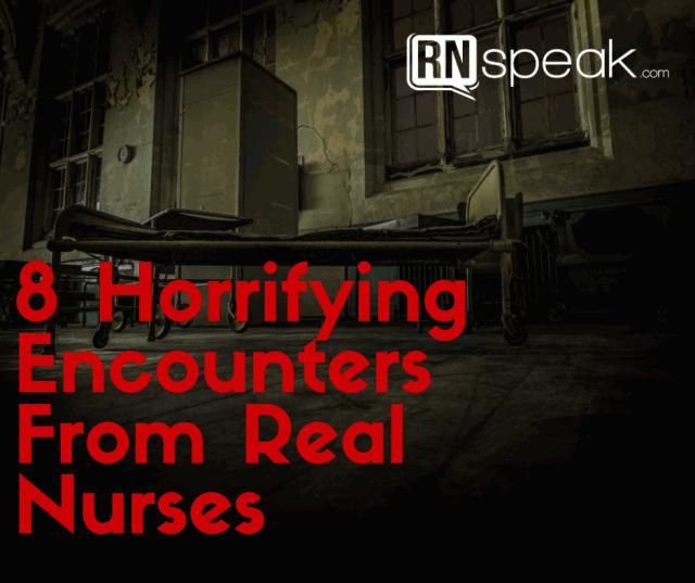 real nurses tumblr