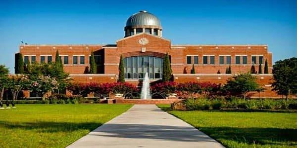 RN to BSN Programs in Texas of 2018 The Top 28 Schools