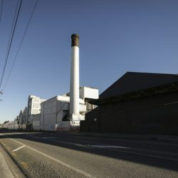 Government to pay half of bill for Mataura mill toxic waste removal