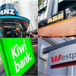 Banks urged to analyse social, economic impacts of rural branch closures