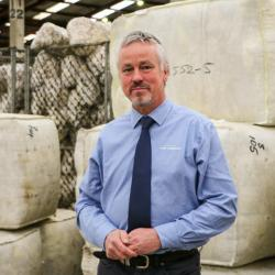 Rock bottom crossbred wool prices pose dilemma for farmers