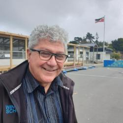 What's changed for schools and ECE under Labour-New Zealand First?