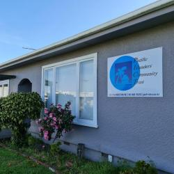Election 2020: Health and housing at the forefront for Pasifika people in Gisborne