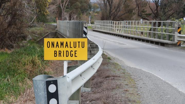 Onamalutu is correctly spelled Ōhinemahuta.