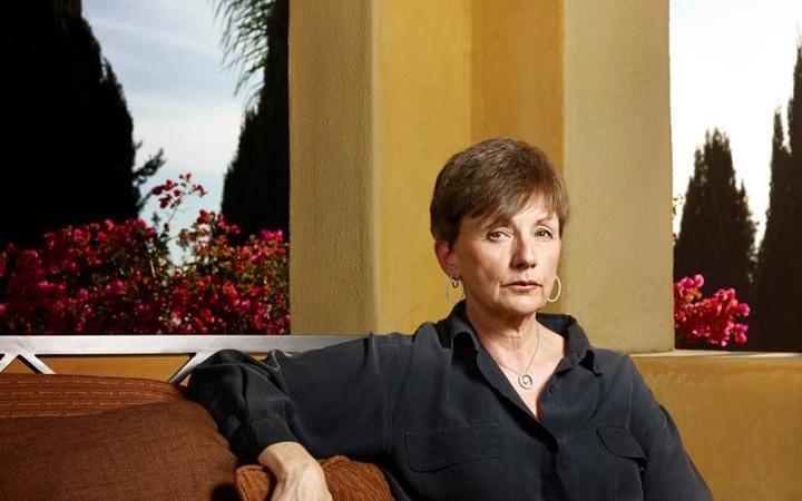 Lieutenant Diane Goldstein (Ret.) is a 21-year veteran of the Redondo Beach Police Department in California.