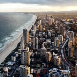 Queensland opens borders to New Zealand