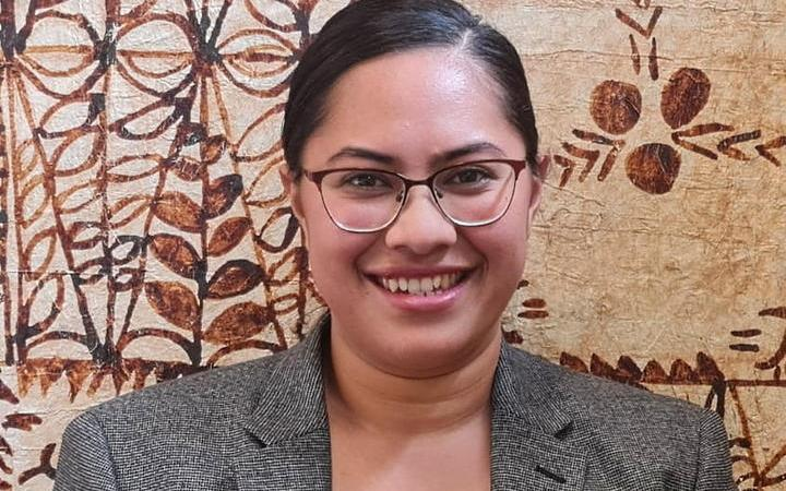 Manukau Institute of Technology (MIT) student council president Micah Sili welcomed talk of further cuts to public transport fares for tertiary students.