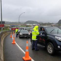 What you need to know: New alert levels for Auckland, Waikato, and the rest of New Zealand.