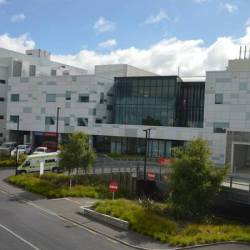 Workers fear vital health services to vulnerable will be cut