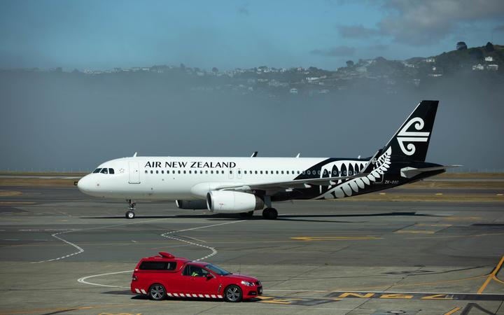 Coronavirus: Expert warns more flights could be cancelled | RNZ News