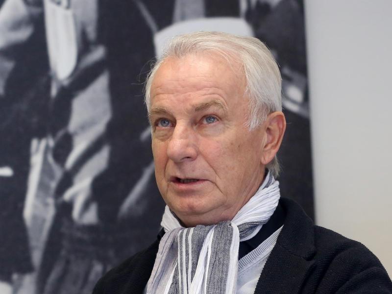 gladbach gegen fc koln bonhof voller ehrfurcht weisweiler hat borussia gemacht rhein neckar zeitung regionalnachrichten rnz