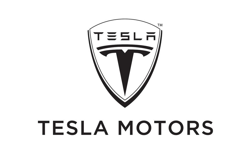 Breaking News: Tesla employees die in plane crash!