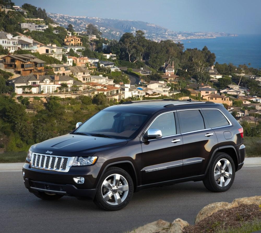 medium resolution of 2011 jeep grand cherokee fuel filter