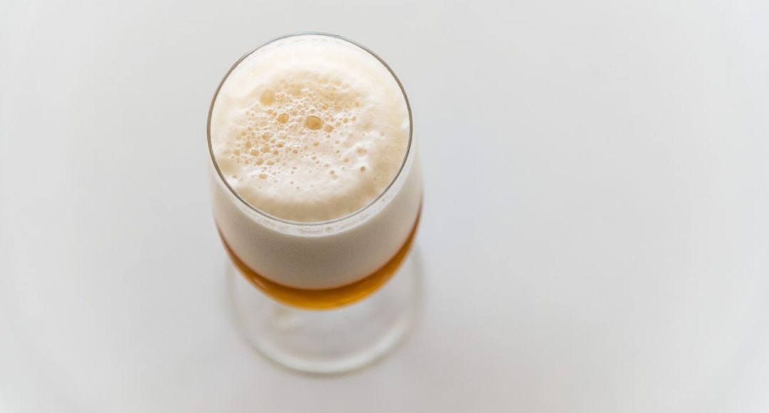 tips for home brewing