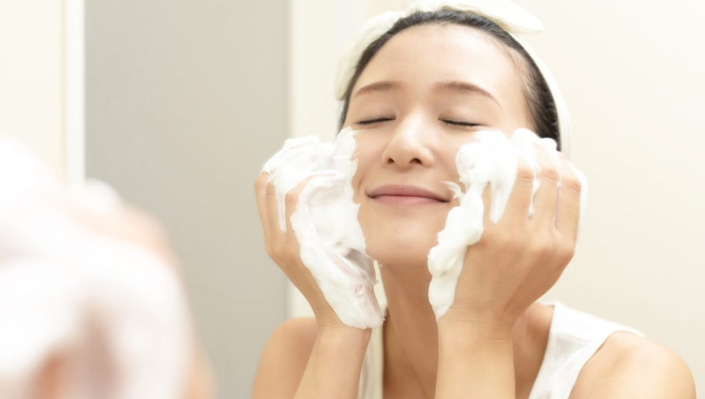 best Japanese skincare products