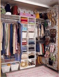 Dorm Room Organization Ideas | Road2College
