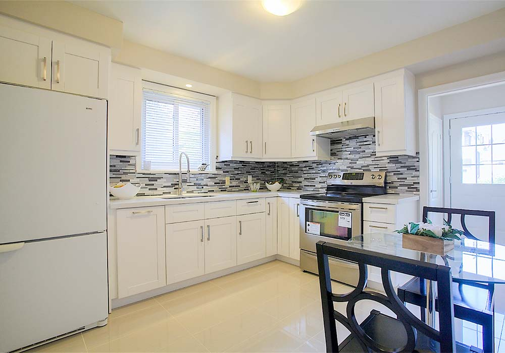 complete kitchen used appliances road to home photo gallery 1